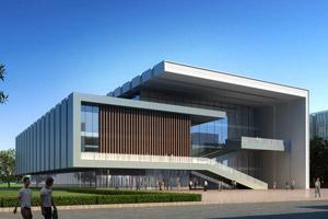 泗阳桃州中学合并